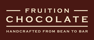 Fruition Chocolate logo.png